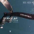 Subgear Nationalteam