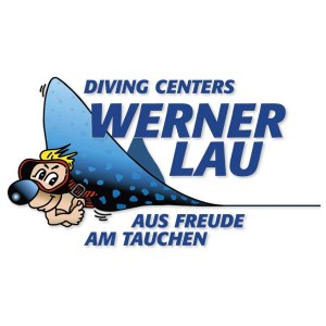 Diving Centers Werner Lau