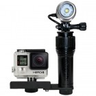 Intova Action Video Light