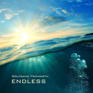 Wolfgang Früwirth Endless
