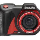 "UW-Action-Cam ""Micro 2.0"" von SeaLife"