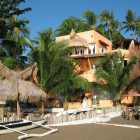 El Dorado Beach Resort